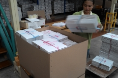 scpaperpack-packing-03