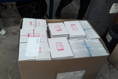 scpaperpack-packing-04