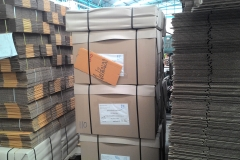 scpaperpack-packing-06