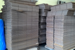 scpaper-pack-service-04