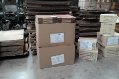 scpaperpack-packing-05
