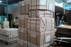 scpaperpack-packing-07