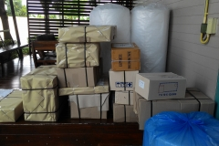 scpaperpack-packing-10
