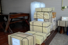 scpaperpack-packing-11