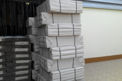 scpaperpack-packing-12