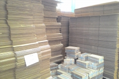 scpaper-pack-service-02