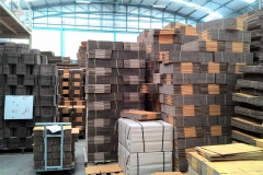 scpaper-pack-service-08